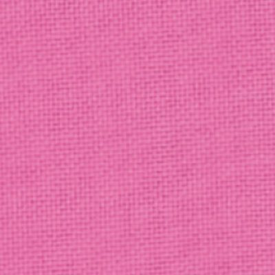 Metro LC: Type of fabric: Woven Composition: 100% polyester Technologies: Soil release+, Sun protection, Wicking +  Uses: Blouses, Shirts, Accesories