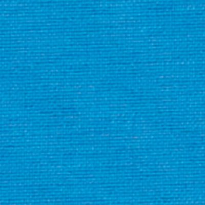 Universal Clororesistente:Type of fabric: WovenComposition: 100% polyesterUses: APRONS , LAB ROBES, OVERALLS , JACKETS , VESTS, SHIRTS , BLOUSES, SKIRTS , PANTS DRESSES , SCRUBS , PANTS , SUITS, SWEATSHIRTS